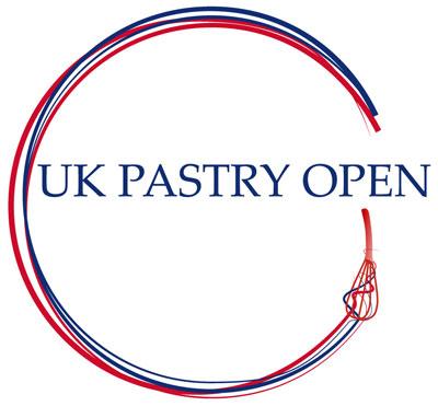 UK PASTRY OPEN