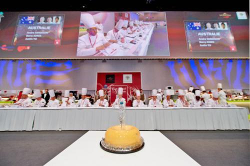 0059-CMP 2013-jury entremets australie