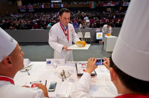 0149-CMP 2013-jury passage entremets royaume uni