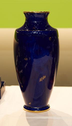 0298-CMP 2013-vase de sevre