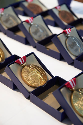 0302-CMP 2013-medailles