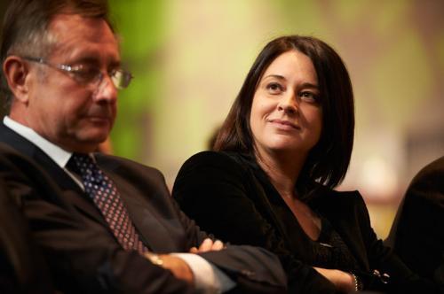 0321-CMP 2013-ministre Sylvia Pinel