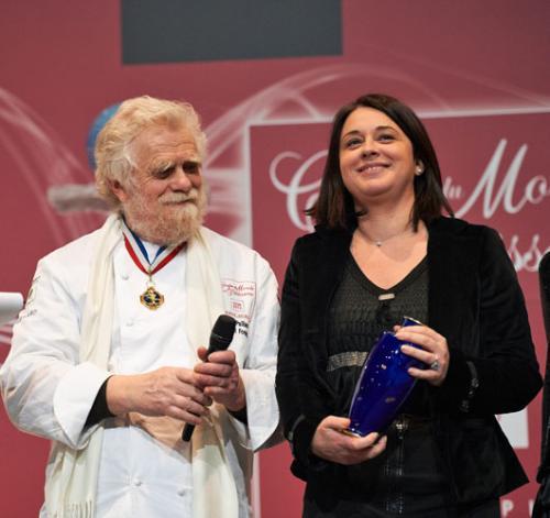 0470-CMP 2013-G.Paillasson et Sylvia Pinel