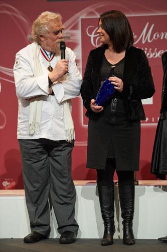 0485-CMP 2013-G.Paillasson et Silvia Pinel-2
