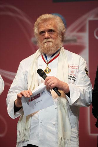 0487-G.Paillasson annonce prix special