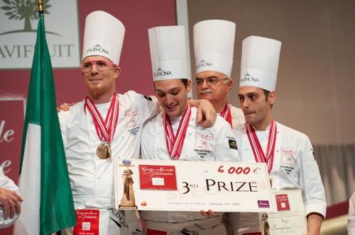 0548-CMP 2013-italie 3e prix-1