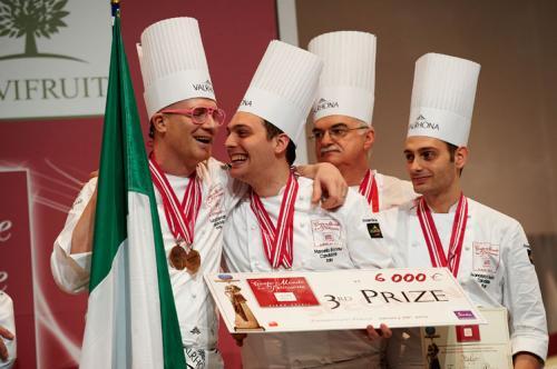 0554-italie 3e prix-2