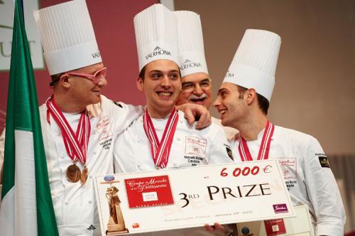 0559-CMP 2013-italie 3e prix-3