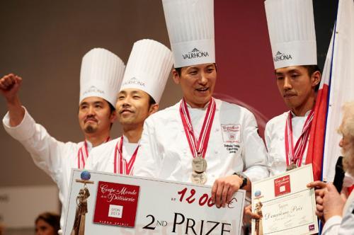 0591-CMP 2013-japon 2e prix-5