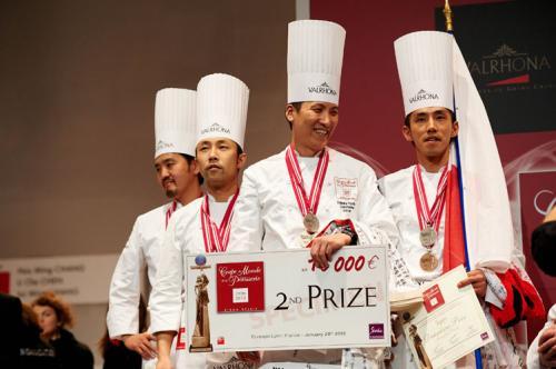 0604-CMP 2013-japon 2e prix-6
