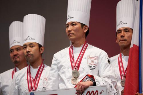 0611-CMP 2013-japon 2e prix-7