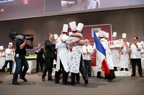 0651-CMP 2013-France OR-2