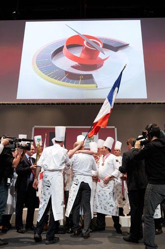 0664-CMP 2013-France OR-5