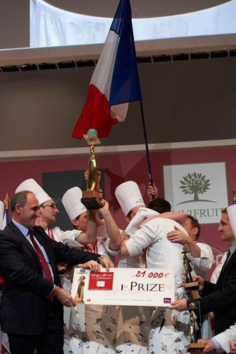 0686-CMP 2013-France OR-8