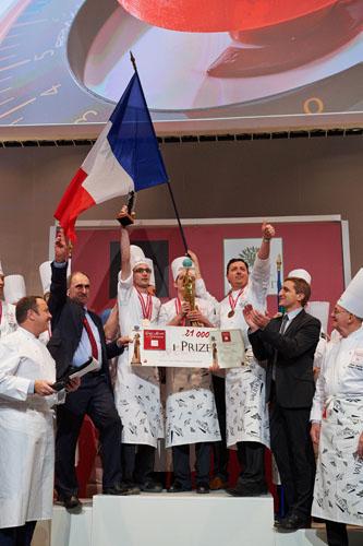 0706-CMP 2013-France OR-12