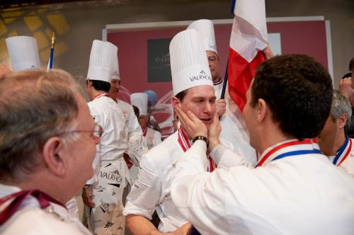 0750-CMP 2013-France OR-Joffrey Lafontaine-2